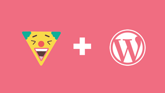 Step By Step Tutorial for Building a WordPress Site for Webcomics in